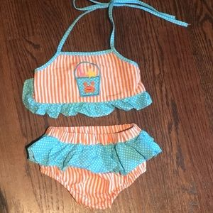 Other - Three Sisters Boutique Swimwear